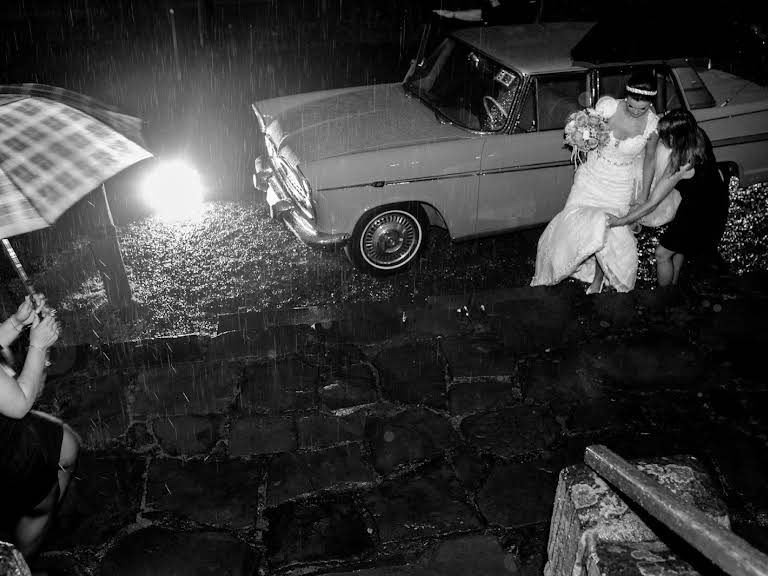 Simca Chambord Tufão Hire Teutonia